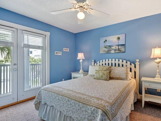 Stargazer Condo rental in Seagrove Beach House Rentals in Highway 30-A Florida - #22