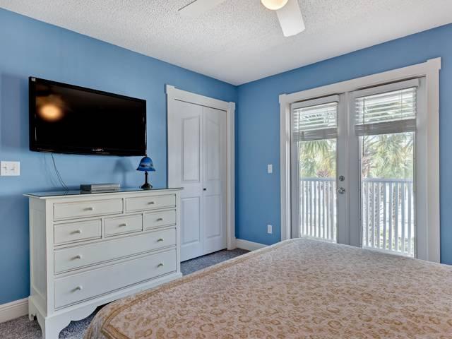 Stargazer Condo rental in Seagrove Beach House Rentals in Highway 30-A Florida - #23