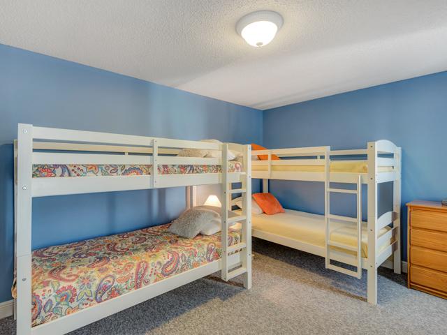 Stargazer Condo rental in Seagrove Beach House Rentals in Highway 30-A Florida - #24