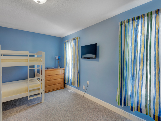 Stargazer Condo rental in Seagrove Beach House Rentals in Highway 30-A Florida - #25