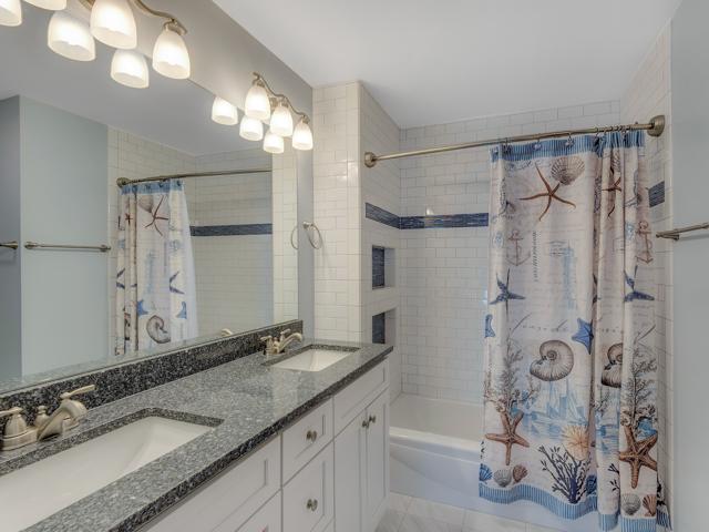 Stargazer Condo rental in Seagrove Beach House Rentals in Highway 30-A Florida - #26