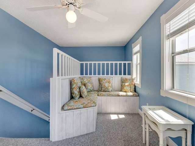 Stargazer Condo rental in Seagrove Beach House Rentals in Highway 30-A Florida - #27