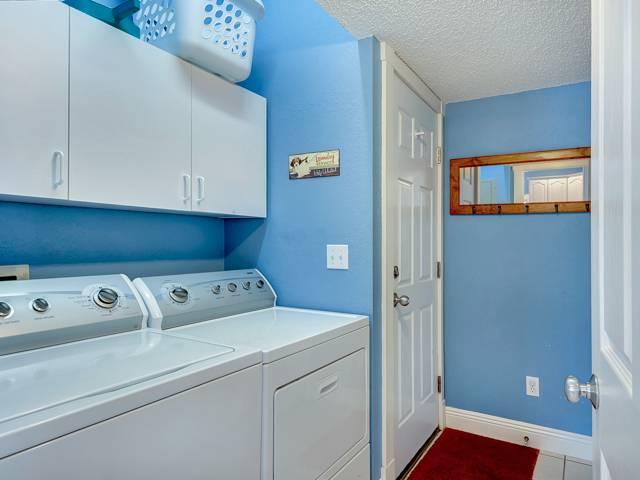 Stargazer Condo rental in Seagrove Beach House Rentals in Highway 30-A Florida - #30