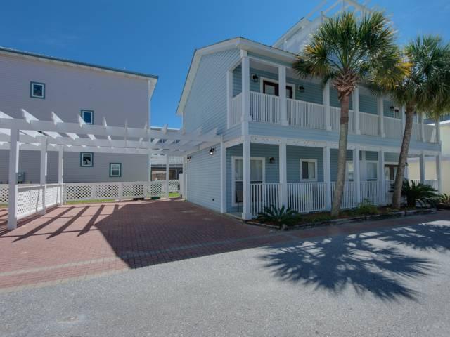 Stargazer Condo rental in Seagrove Beach House Rentals in Highway 30-A Florida - #31