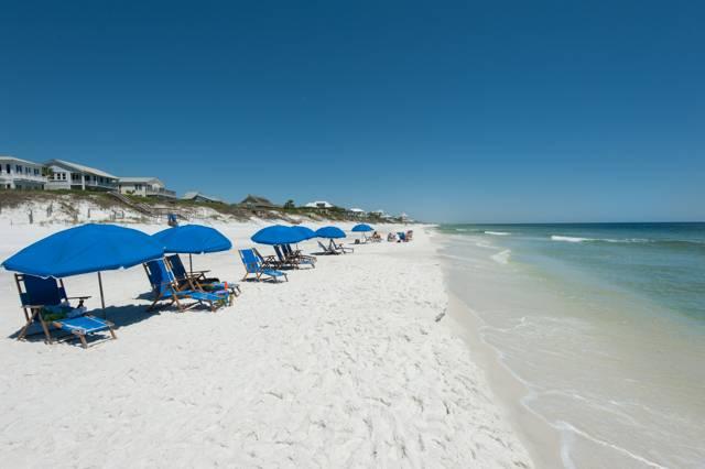 Stargazer Condo rental in Seagrove Beach House Rentals in Highway 30-A Florida - #35