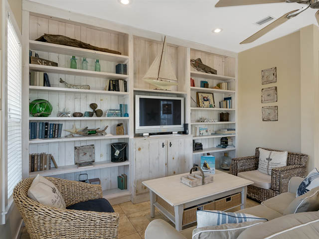 Sublime Condo rental in Seagrove Beach House Rentals in Highway 30-A Florida - #3