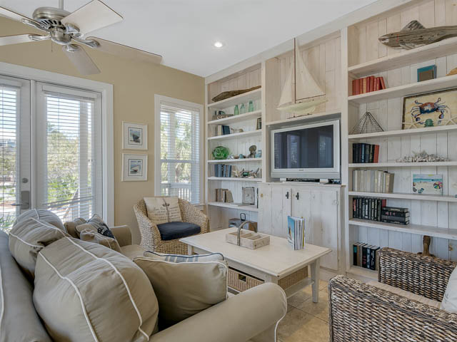 Sublime Condo rental in Seagrove Beach House Rentals in Highway 30-A Florida - #5