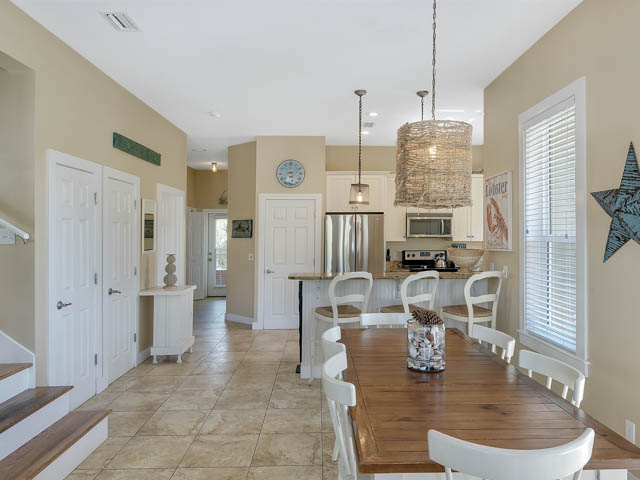 Sublime Condo rental in Seagrove Beach House Rentals in Highway 30-A Florida - #7