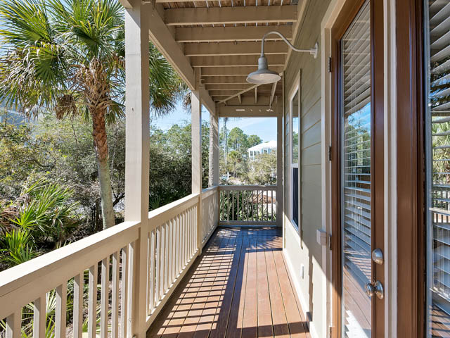 Sublime Condo rental in Seagrove Beach House Rentals in Highway 30-A Florida - #9