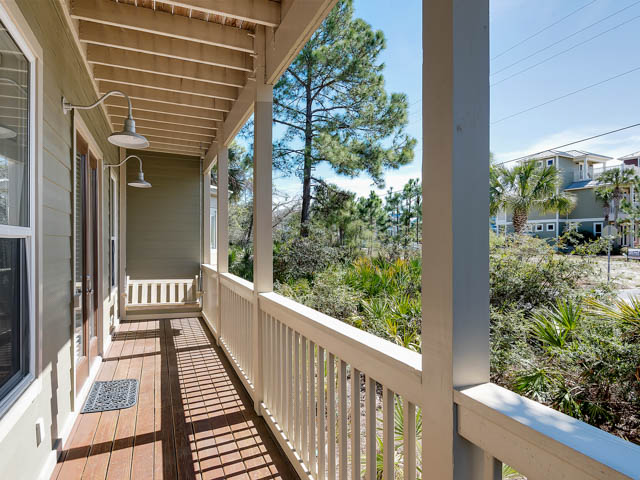 Sublime Condo rental in Seagrove Beach House Rentals in Highway 30-A Florida - #10