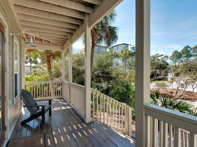 Sublime Condo rental in Seagrove Beach House Rentals in Highway 30-A Florida - #11