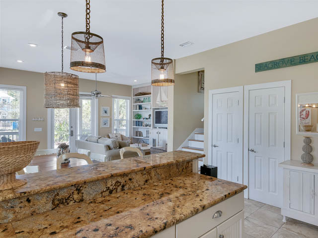 Sublime Condo rental in Seagrove Beach House Rentals in Highway 30-A Florida - #15