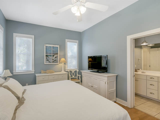 Sublime Condo rental in Seagrove Beach House Rentals in Highway 30-A Florida - #17