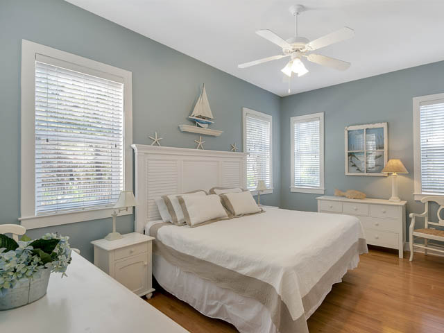 Sublime Condo rental in Seagrove Beach House Rentals in Highway 30-A Florida - #18