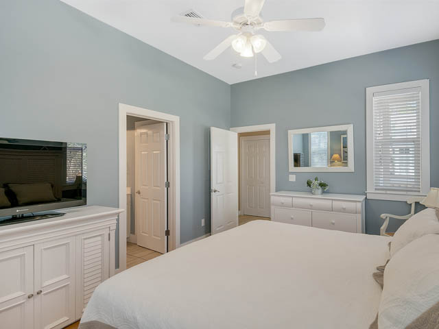 Sublime Condo rental in Seagrove Beach House Rentals in Highway 30-A Florida - #19