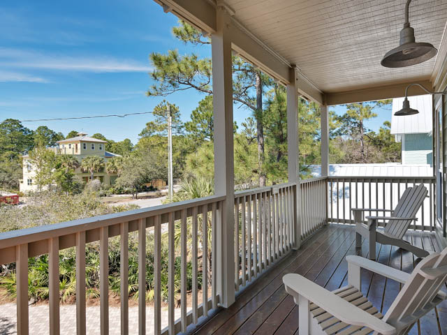 Sublime Condo rental in Seagrove Beach House Rentals in Highway 30-A Florida - #30