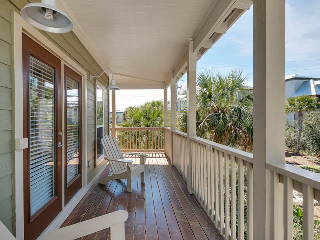 Sublime Condo rental in Seagrove Beach House Rentals in Highway 30-A Florida - #31