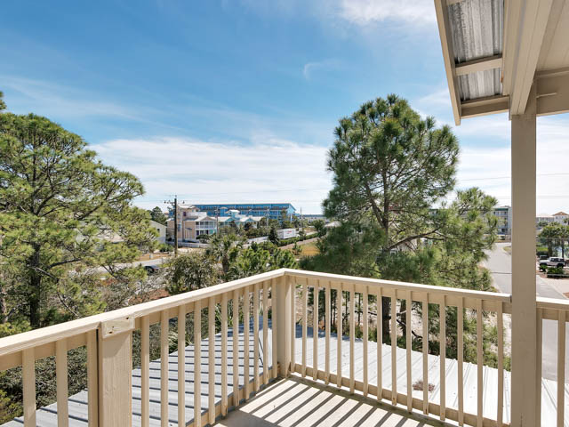 Sublime Condo rental in Seagrove Beach House Rentals in Highway 30-A Florida - #40