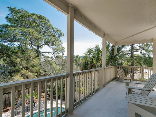 Sublime Condo rental in Seagrove Beach House Rentals in Highway 30-A Florida - #41
