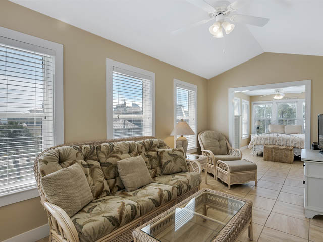 Sublime Condo rental in Seagrove Beach House Rentals in Highway 30-A Florida - #43