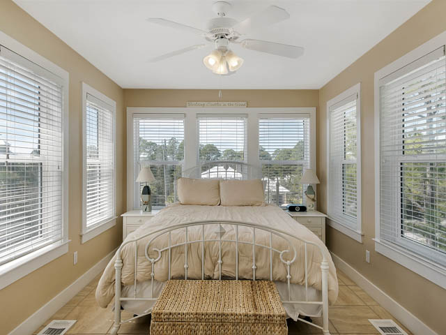 Sublime Condo rental in Seagrove Beach House Rentals in Highway 30-A Florida - #44