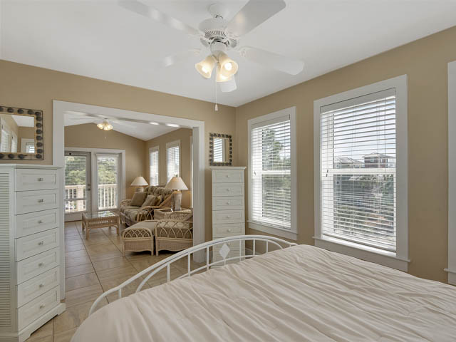 Sublime Condo rental in Seagrove Beach House Rentals in Highway 30-A Florida - #45