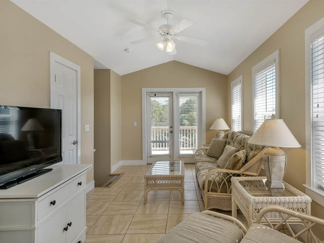 Sublime Condo rental in Seagrove Beach House Rentals in Highway 30-A Florida - #46