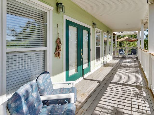 Sugar Paws Condo rental in Seagrove Beach House Rentals in Highway 30-A Florida - #3