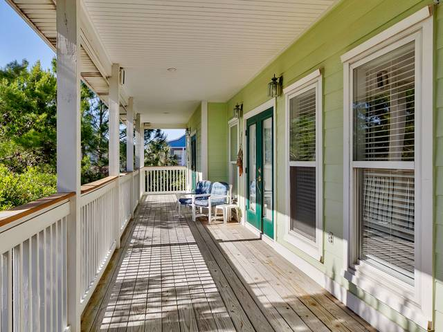 Sugar Paws Condo rental in Seagrove Beach House Rentals in Highway 30-A Florida - #4
