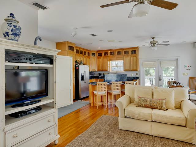 Sugar Paws Condo rental in Seagrove Beach House Rentals in Highway 30-A Florida - #7