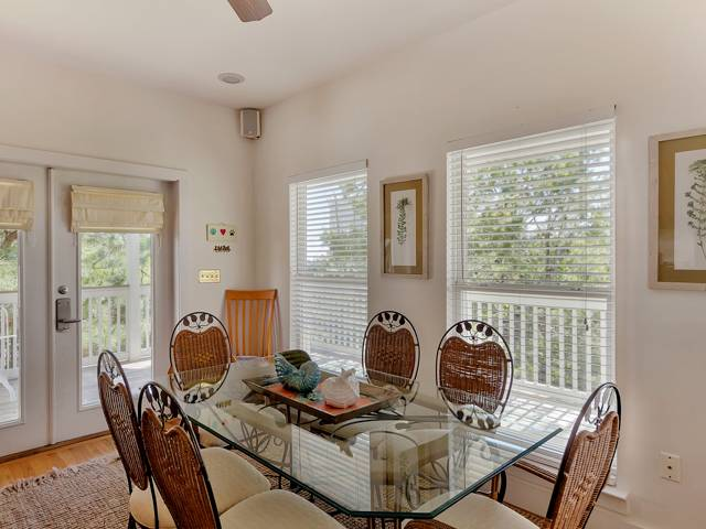 Sugar Paws Condo rental in Seagrove Beach House Rentals in Highway 30-A Florida - #8