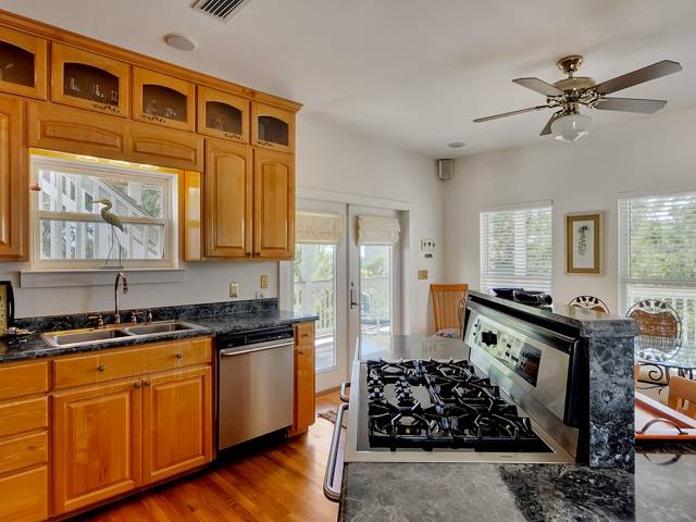 Sugar Paws Condo rental in Seagrove Beach House Rentals in Highway 30-A Florida - #12