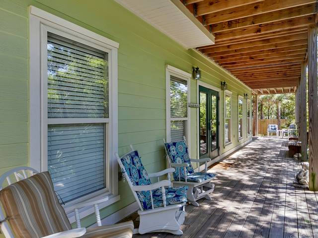 Sugar Paws Condo rental in Seagrove Beach House Rentals in Highway 30-A Florida - #19