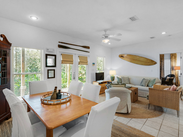 Sugar Paws Condo rental in Seagrove Beach House Rentals in Highway 30-A Florida - #23