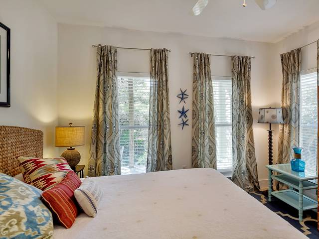 Sugar Paws Condo rental in Seagrove Beach House Rentals in Highway 30-A Florida - #27