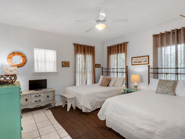 Sugar Paws Condo rental in Seagrove Beach House Rentals in Highway 30-A Florida - #30