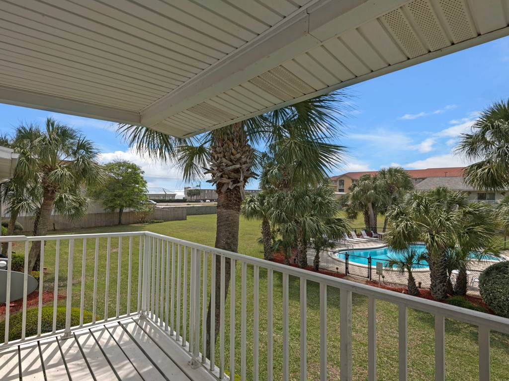Summer House Townhomes 6 House / Cottage rental in Destin Beach House Rentals in Destin Florida - #14