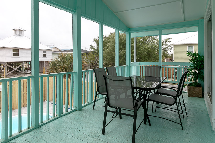Summer Wishes House / Cottage rental in Gulf Shores House Rentals in Gulf Shores Alabama - #19