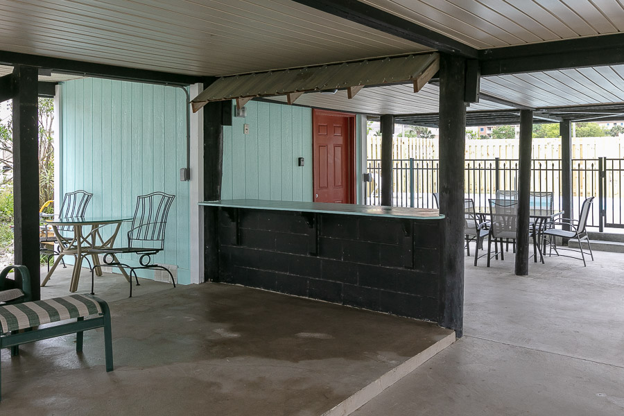 Summer Wishes House / Cottage rental in Gulf Shores House Rentals in Gulf Shores Alabama - #22
