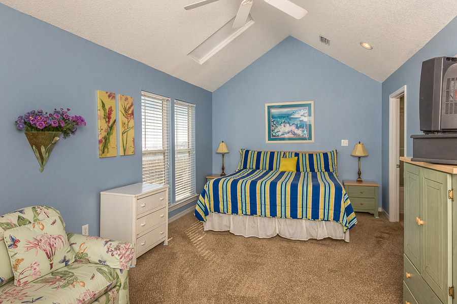 Summertide House / Cottage rental in Gulf Shores House Rentals in Gulf Shores Alabama - #10