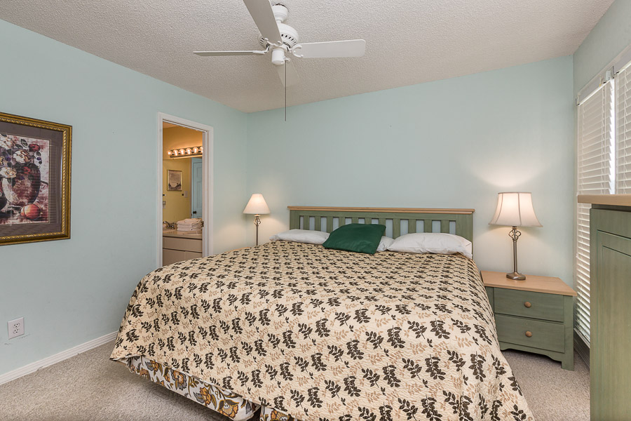Summertide House / Cottage rental in Gulf Shores House Rentals in Gulf Shores Alabama - #12