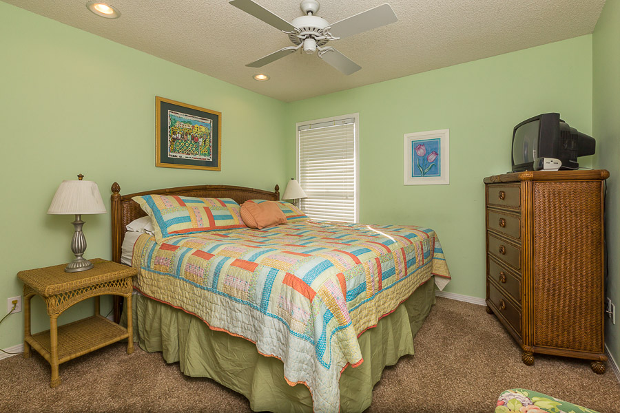 Summertide House / Cottage rental in Gulf Shores House Rentals in Gulf Shores Alabama - #21