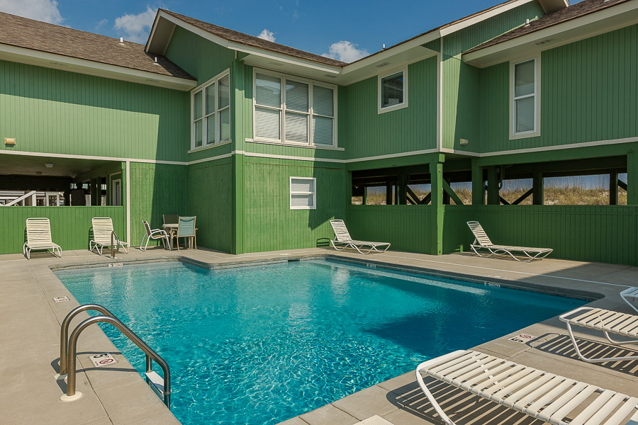 Summertide House / Cottage rental in Gulf Shores House Rentals in Gulf Shores Alabama - #27