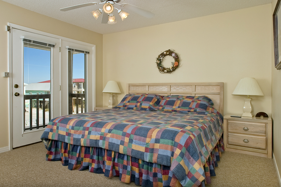Sundance East House / Cottage rental in Gulf Shores House Rentals in Gulf Shores Alabama - #10