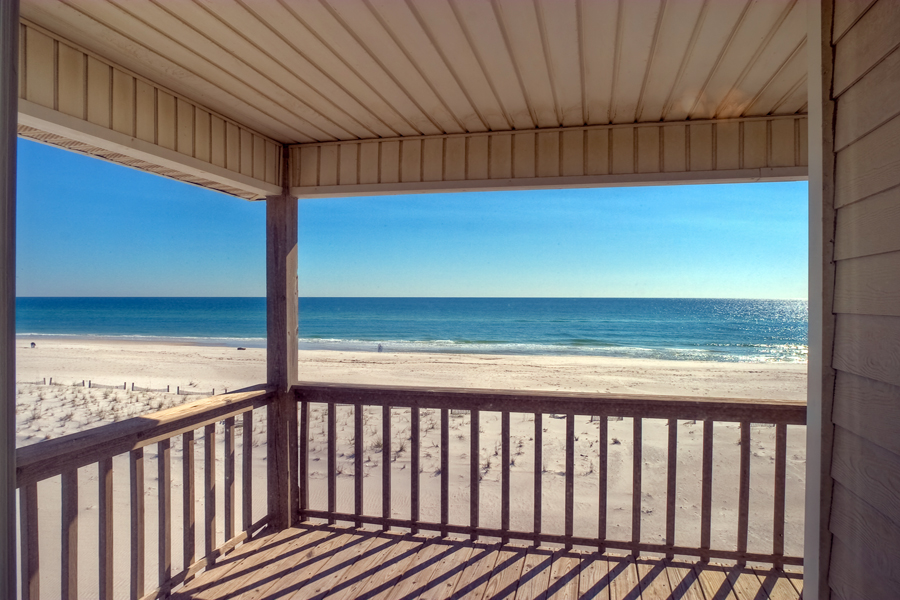 Sundance East House / Cottage rental in Gulf Shores House Rentals in Gulf Shores Alabama - #14