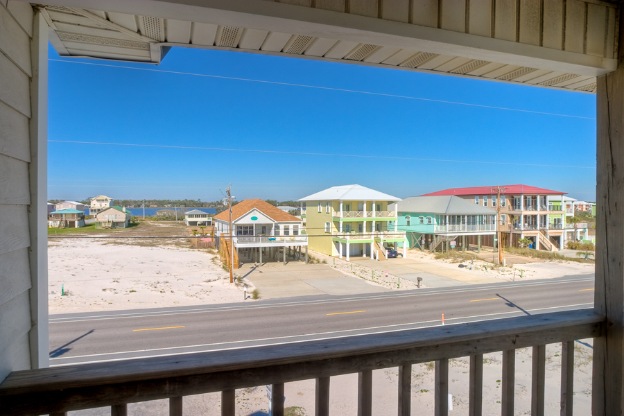 Sundance East House / Cottage rental in Gulf Shores House Rentals in Gulf Shores Alabama - #15