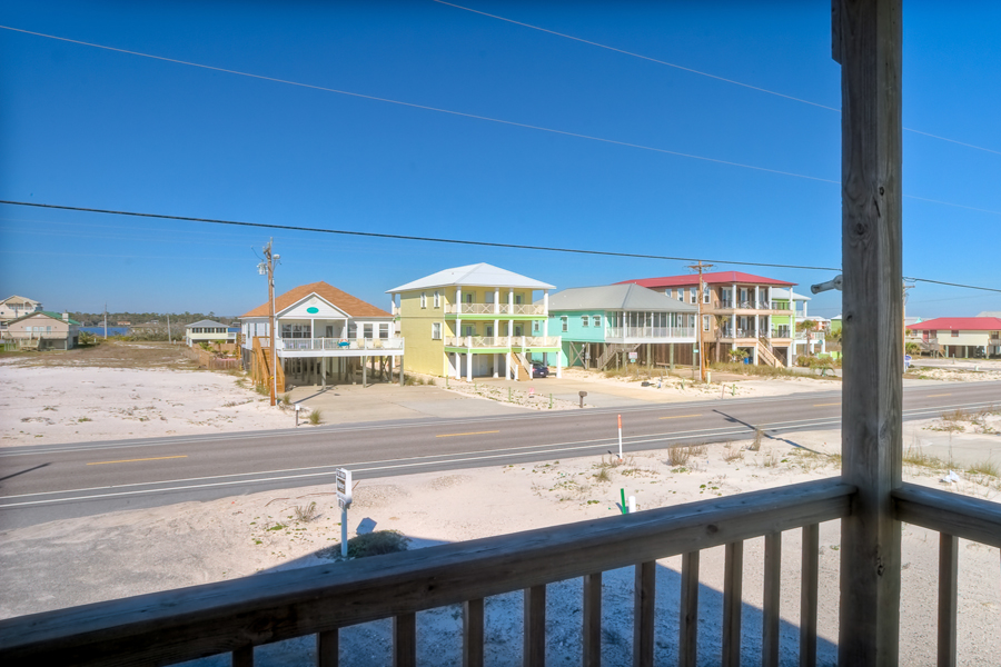 Sundance East House / Cottage rental in Gulf Shores House Rentals in Gulf Shores Alabama - #16