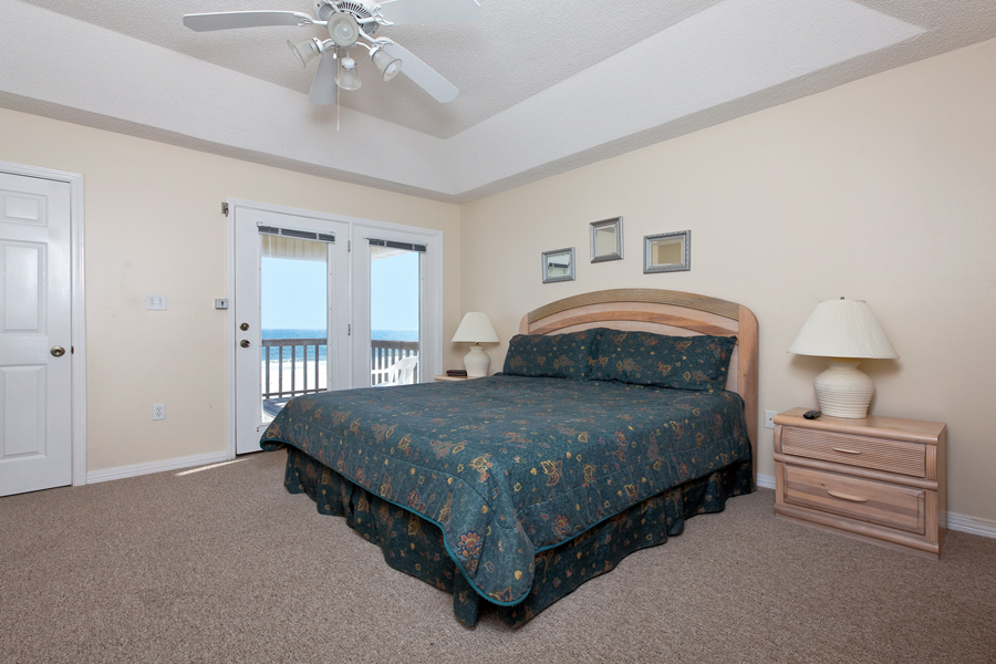 Sundance West House / Cottage rental in Gulf Shores House Rentals in Gulf Shores Alabama - #8