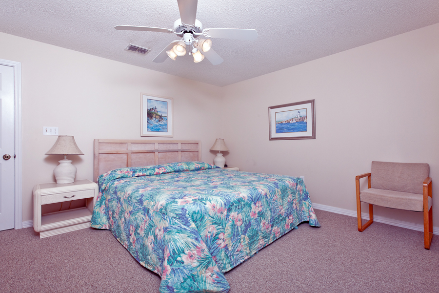 Sundance West House / Cottage rental in Gulf Shores House Rentals in Gulf Shores Alabama - #10