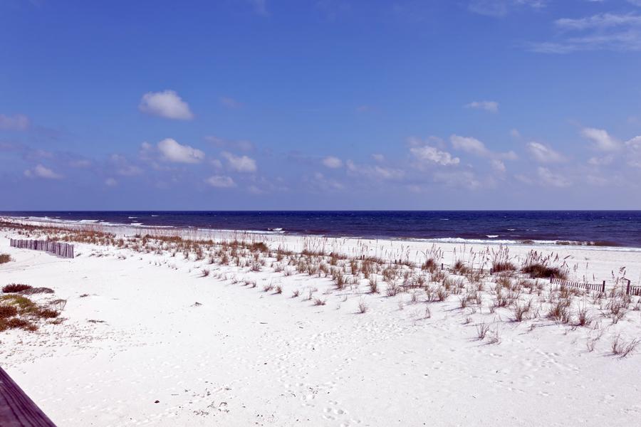 Sundance West House / Cottage rental in Gulf Shores House Rentals in Gulf Shores Alabama - #15